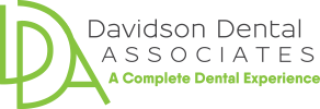 Davidson Dental Associates logo