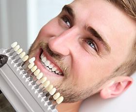 Downtown Washington Dc Zoom Teeth Whitening Cosmetic Dentist